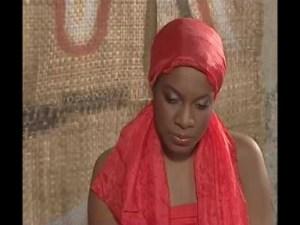 Video: Unbeatable City Girls [Season 1] - Latest Nigerian Nollywoood Movies 2018